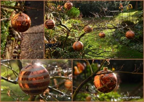 2020-12-07 Noel,décos ,jardiland,jardin.jpg