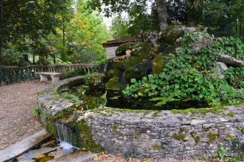 moulin,les jardins d'Au-delà,Brantôme 036.JPG