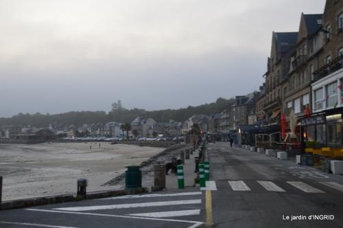 Cancale,plages du D,Joseph,Mesnil Gaillard,Miromesnil 053.JPG