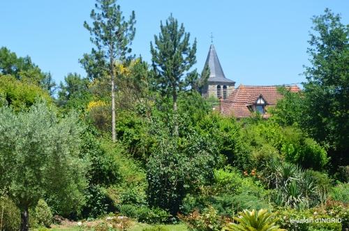 le jardin de Frescati,roses 026.JPG