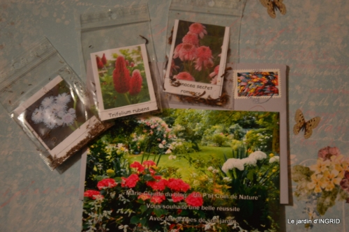 enveloppes ,bouquet tulipes 018.JPG