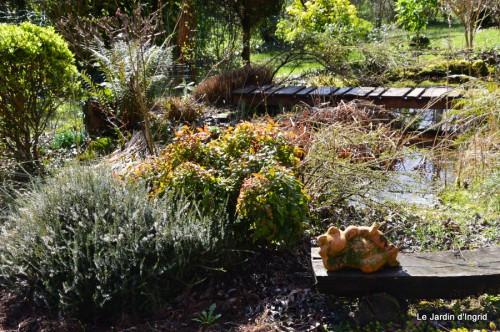 jardin,Romane 080.JPG