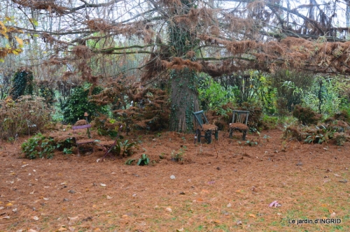 Brouillard,cypres chauve,jardinage 037.JPG