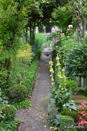bouquet d ete,Plambouissin,grotte ,Erignac,Campagne,Julie 047.JPG