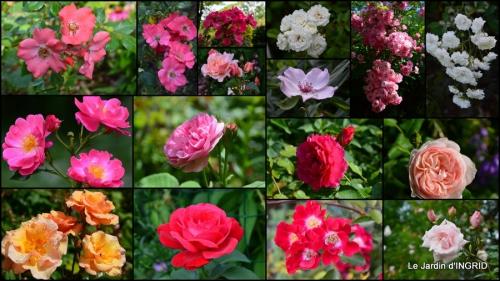 2014-07-07 tableau,jardin,centre de table,les bégos,Cadouin,DALY,Mouleydier.jpg