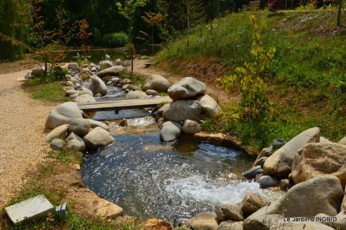 les jardins d'eau de Carsac 115.JPG