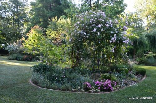 jardin,portes ouvertes,Julie 017.JPG