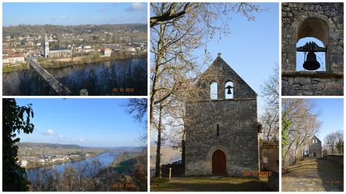 2012-12-09 jardiland,déco noel,colline,pt houx.jpg