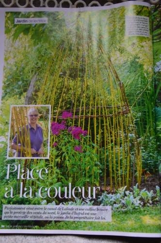 reportage,mon jardin ma maison et roses 046.JPG