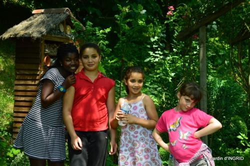 jardin,visites enfants 084.JPG