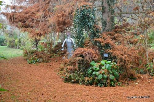 Brouillard,cypres chauve,jardinage 033.JPG