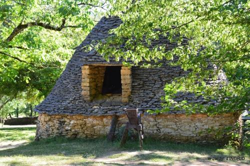 lantanas,pêcheurs,roque st Christophe,cabanes de Breuil,cygnes,p 204.JPG