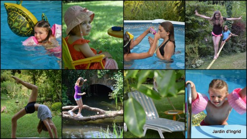 2013-07-10 jardin matin,Romane ,nicky1.jpg