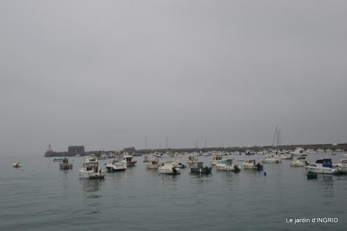 Cancale,plages du D,Joseph,Mesnil Gaillard,Miromesnil 060.JPG