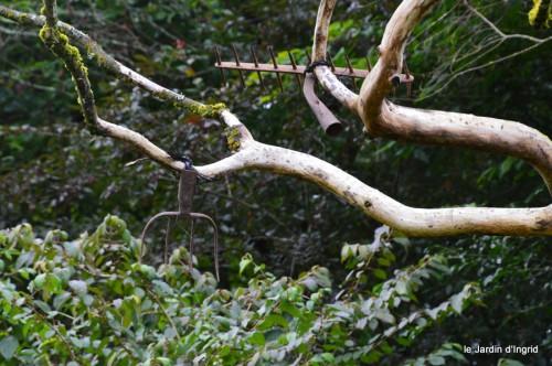 le jardin de liliane