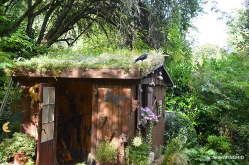 jardin,papillons,Cadouin,légumes,Sophie, 037-001.JPG