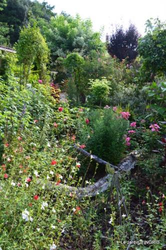 confiture,bouquet,petit jardin 047.JPG