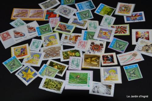 mon coeur,jardin,timbres, 048.JPG