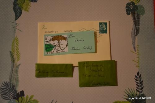 enveloppes ,bouquet tulipes 014.JPG