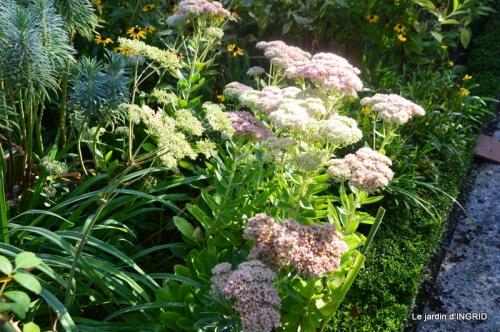 fleurs petit jardin,bouquets,grand jardin 031.JPG