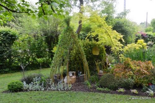 Fouleix,canal,Bernadette,Issigeac,jardin 014.JPG