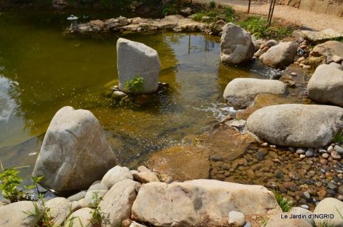 les jardins d'eau de Carsac 110.JPG