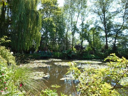Normandie,jardin Monet,baie de Somme,chez Marylaur 216.JPG