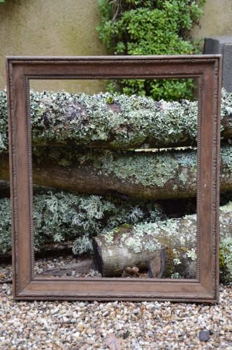 chez Maryse,pour tableaux,jardin 2013 033.JPG