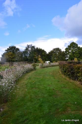 jardin de Marie,éoliennes,Ciron,Angles,Fontgombault 054.JPG