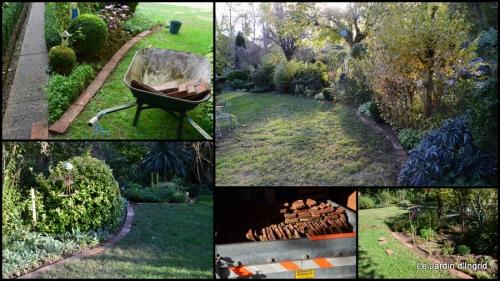 2014-10-14 jardin octobre.JPG
