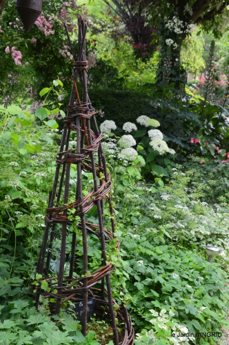 potager,chenille,pour le 18 juin,tour du jardin 091.JPG