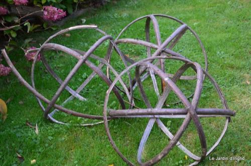 jardin de Marie,éoliennes,Ciron,Angles,Fontgombault 102.JPG