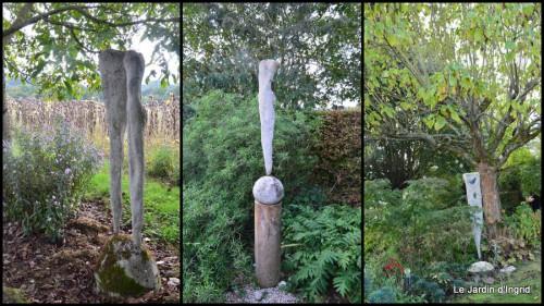 2014-09-24 jardin de Marie,éoliennes,Ciron,Angles,Fontgombault7.jpg