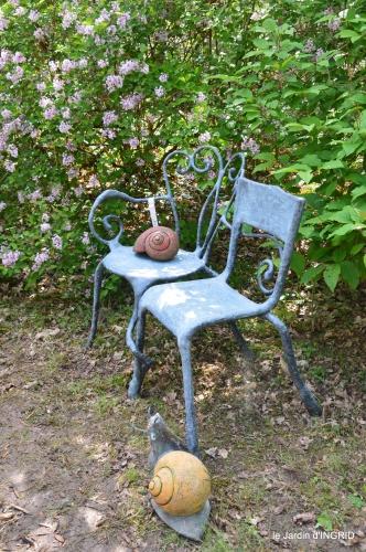 coquelicots,fête des fleurs Lalinde,fouleix,jardinage 139.JPG