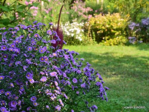 male ancienne,septembre jardin,couronne,bouquet 041.JPG