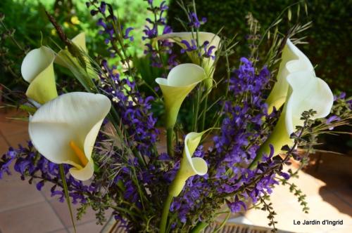fleurs Beaumont,bouquet,tableau,serre,plants 035.JPG