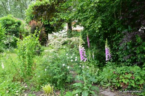 maison,jardin Bernadette,et jardin Claudine 123.JPG