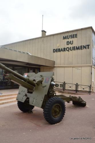 Cancale,plages du D,Joseph,Mesnil Gaillard,Miromesnil 114.JPG