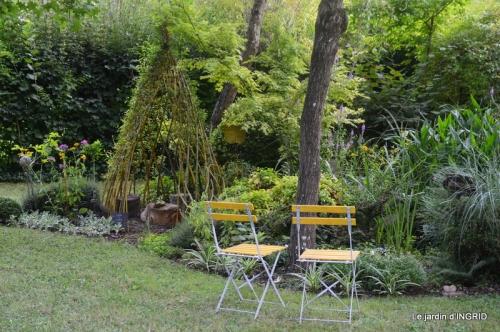 bouquet d ete,Plambouissin,grotte ,Erignac,Campagne,Julie 097.JPG