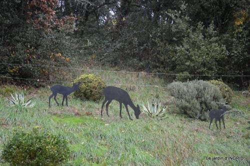 fin automne,décos Noel,Lalinde by night 097.JPG