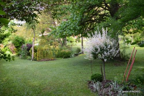 jardin soir et matin 081.JPG