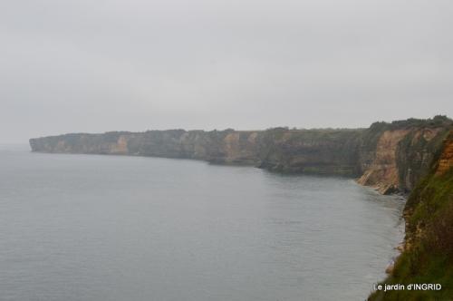 Cancale,plages du D,Joseph,Mesnil Gaillard,Miromesnil 082.JPG