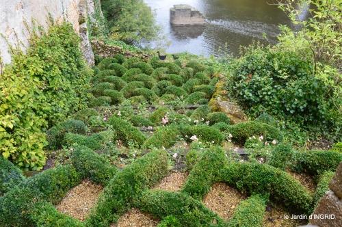 jardin pluie,chateau Losse 134.jpg