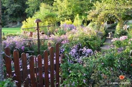 jardin Mme Perichou,grandes fleurs,bouquet,jardin 084.JPG