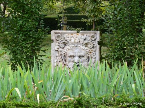 jardin pluie,chateau Losse 116.jpg