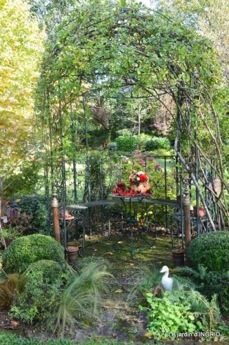 citrouille fleurie,décos jardin,automne 086.JPG