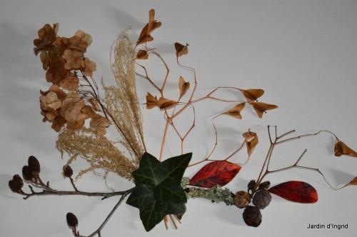 matin d'hiver,tableaux de fleurs janvier 055.JPG