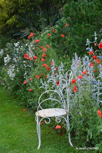 jardin,portes ouvertes,Julie 042.JPG