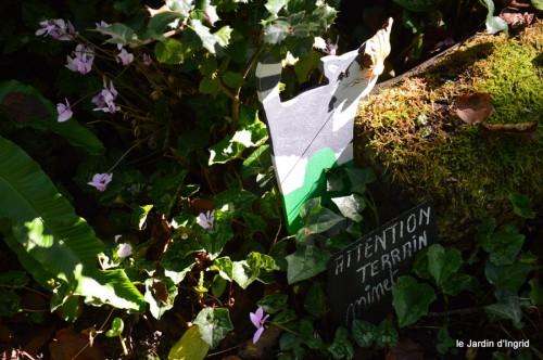 jardin octobre,chez Marylaur,Arnaud ,Ariane,la mer,sauges 188.JPG