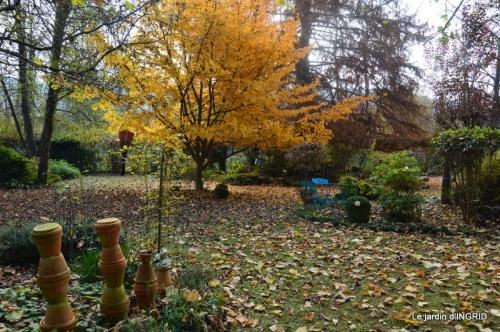 composition,kakis,jardin givré,asclépias,lalinde 062.JPG